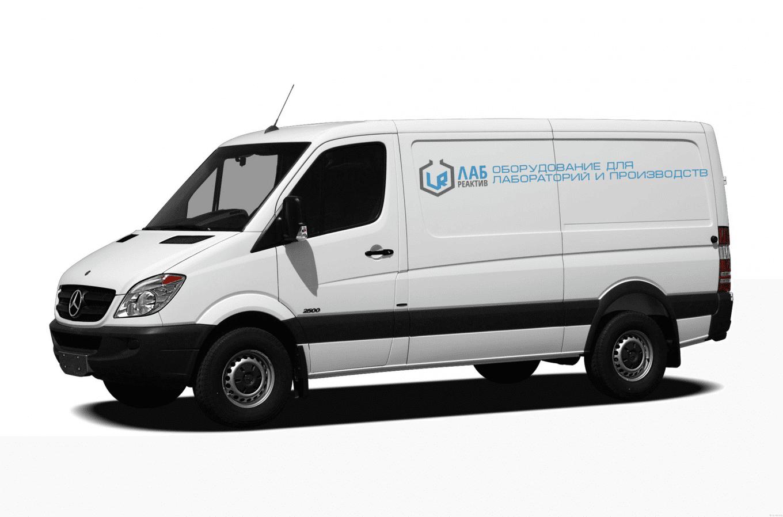 Сервисный автомобиль (1)