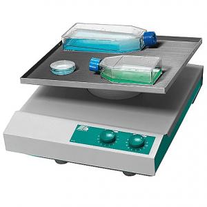 3D шейкер TL 10