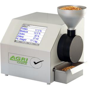 AgriCheck 300x300