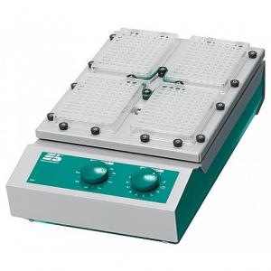 Микропланшетный шейкер TiMix 2