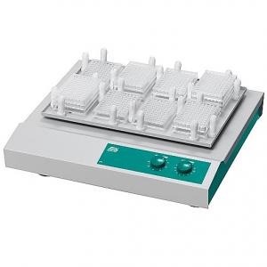 Микропланшетный шейкер TiMix 5