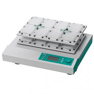 Микропланшетный шейкер TiMix 5 с контроллером