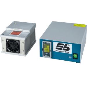 SiNi нагреватель SNH-700