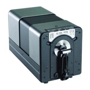 Настольный спектрофотометр Color i5