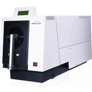 Настольный спектрофотометр ColorEye 7000 A