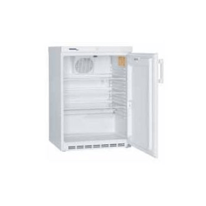 Шкаф холодильный FKEX 1800