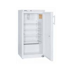 Шкаф холодильный FKEX 2600