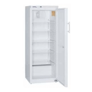 Шкаф холодильный FKEX 3600