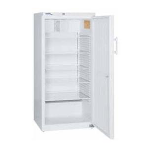 Шкаф холодильный FKEX 5000