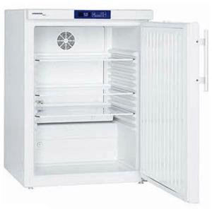 Шкаф холодильный LKUexv 1610 (ATEX)