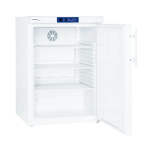 Шкаф холодильный LKUv 1610, LKUv 1612