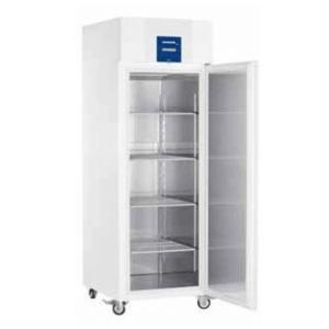 Шкаф морозильный LGPv 6520