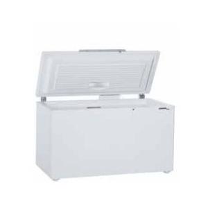 Шкаф морозильный LGT 4725