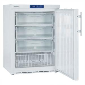 Шкаф морозильный LGUex 1500