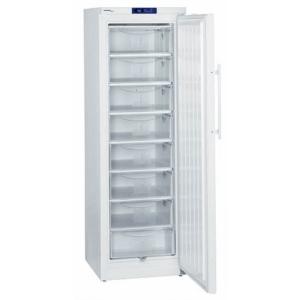 Шкаф морозильный LGex 3410