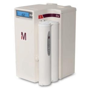 Система очистки воды Elix Essential