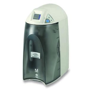 Система очистки воды RIOS 3