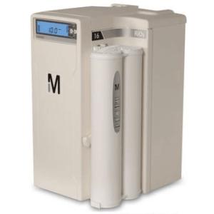 Система очистки воды RiOs Essential