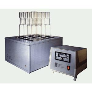 Минерализатор лабораторный