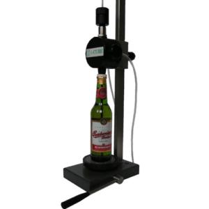 Прибор для отбора проб напитка из упаковки тип ICAS-SAMPLER