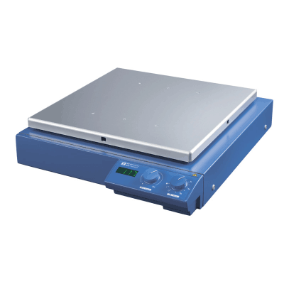HS 501 digital