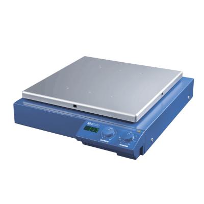 KS 501 digital