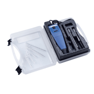 T 10 standard ULTRA-TURRAX PCR Kit