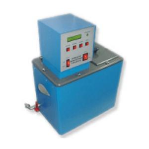 Термостат жидкостной 5ОК-20-0.05СИ