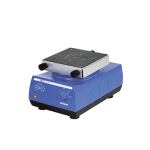 VXR basic Vibrax