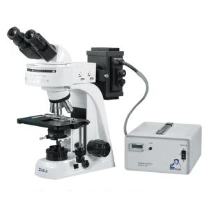 луоресцентный микроскоп MT6000