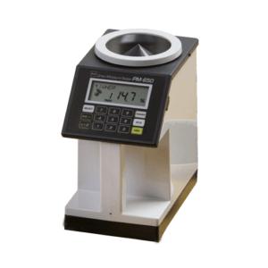 Kett PM-650