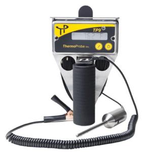 Термометр TP9