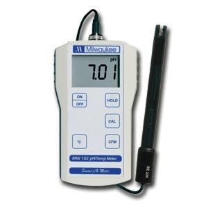 MW102