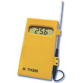 TH300