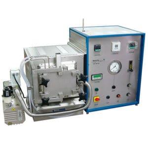 VMK-vac-model