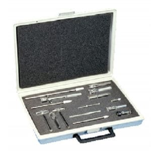micro-tissue-grinder-kit-cut-out