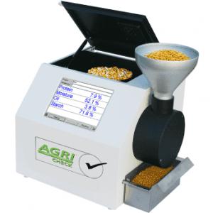 AgriCheck XL 346x346