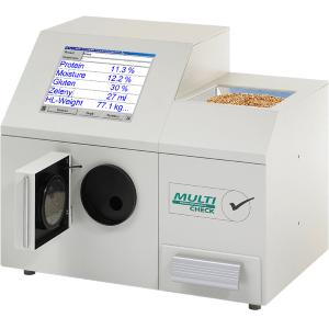 MultiCheck 300x300