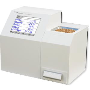 OmegAnalyzer G 300x300