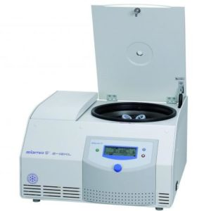 0660664_laboratory-centrifuge-sigma-2-16p-2-16kl