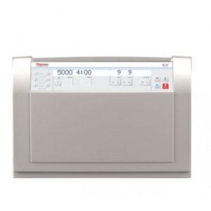 CFG-75004001-SL16__small-600x600