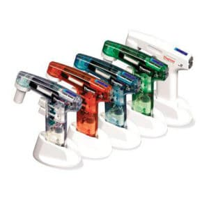 S1__PipetFiller__GroupColors