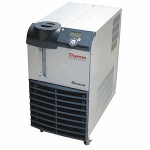 aelek_ThermoScientificNESLABThermoFlex1400EPRRecirculatingChillerwithPump2230VAC50Hz