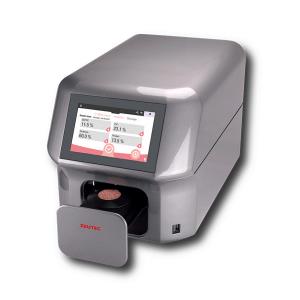 SpectraAlyzer MEAT