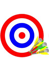 Изображение №7 - Основы метода анализа БИК - Лабреактив