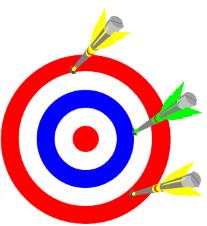 Изображение №9 - Основы метода анализа БИК - Лабреактив